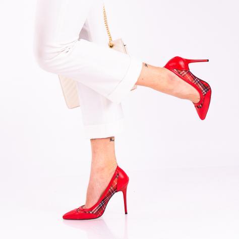 https://www.pantofi-trendy.ro/image/cache/data/!!!!!!!!!!!!/18/DSC_2439-1000x1000.jpg