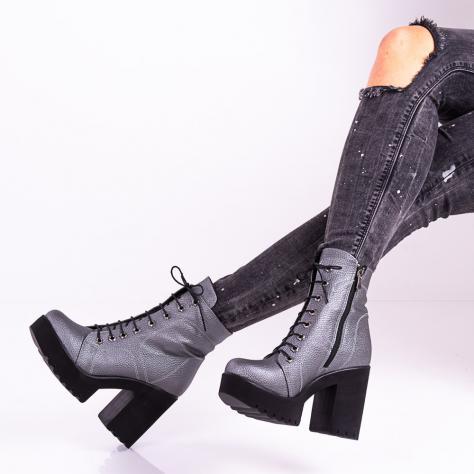 https://www.pantofi-trendy.ro/image/cache/data/!!!!!!!!!!!!/2/DSC_5597-1000x1000.jpg