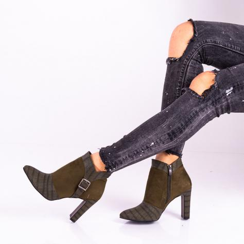 https://www.pantofi-trendy.ro/image/cache/data/!!!!!!!!!!!!/2/DSC_5698-1000x1000.jpg