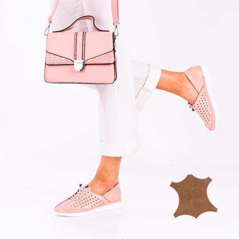 https://www.pantofi-trendy.ro/image/cache/data/!!!!!!!!!!!!/2/DSC_8897-2-1000x1000.jpg
