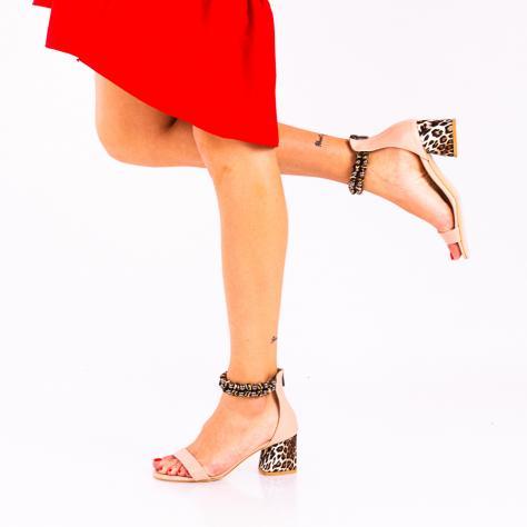 https://www.pantofi-trendy.ro/image/cache/data/!!!!!!!!!!!!/2/DSC_9418-2-1000x1000.jpg