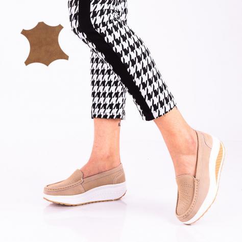 https://www.pantofi-trendy.ro/image/cache/data/!!!!!!!!!!!!/3/DSC_1645-1000x1000.jpg