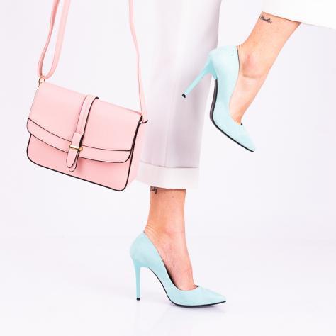 https://www.pantofi-trendy.ro/image/cache/data/!!!!!!!!!!!!/3/DSC_2714-2-1000x1000.jpg