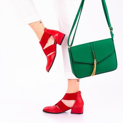 https://www.pantofi-trendy.ro/image/cache/data/!!!!!!!!!!!!/3/DSC_3327-1000x1000.jpg