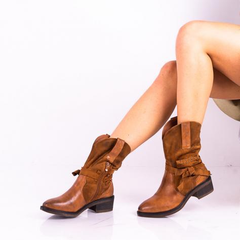 https://www.pantofi-trendy.ro/image/cache/data/!!!!!!!!!!!!/3/DSC_6371-1000x1000.jpg