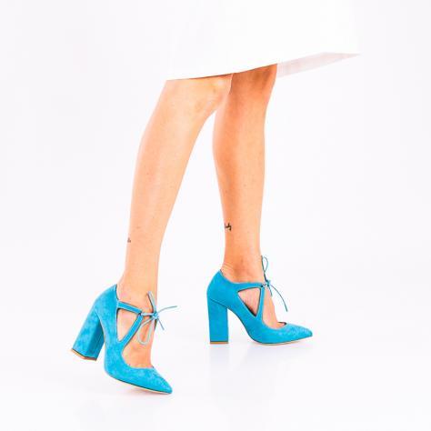 https://www.pantofi-trendy.ro/image/cache/data/!!!!!!!!!!!!/3/DSC_9875-1000x1000.jpg