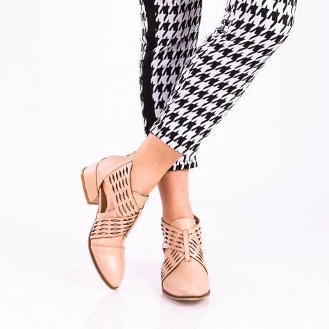 https://www.pantofi-trendy.ro/image/cache/data/!!!!!!!!!!!!/4/DSC_2048-1000x1000.jpg