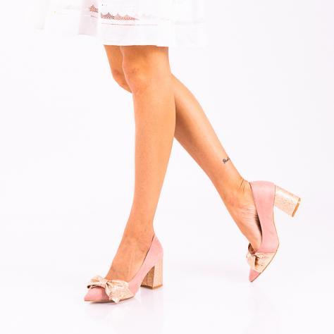 https://www.pantofi-trendy.ro/image/cache/data/!!!!!!!!!!!!/5/DSC_1411-2-1000x1000.jpg