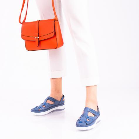 https://www.pantofi-trendy.ro/image/cache/data/!!!!!!!!!!!!/5/DSC_3256-1000x1000.jpg