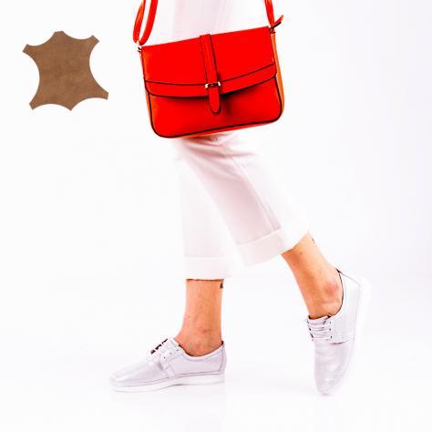 https://www.pantofi-trendy.ro/image/cache/data/!!!!!!!!!!!!/5/DSC_4705-2-1000x1000.jpg