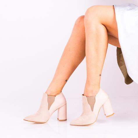 https://www.pantofi-trendy.ro/image/cache/data/!!!!!!!!!!!!/5/DSC_6497-1000x1000.jpg