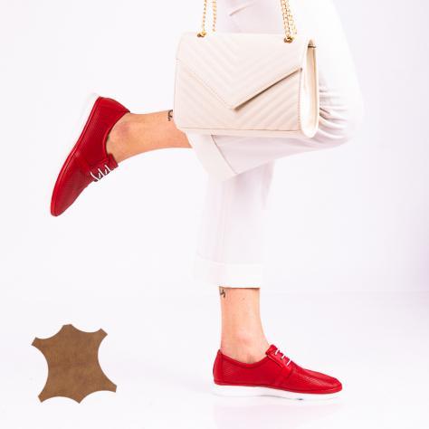 https://www.pantofi-trendy.ro/image/cache/data/!!!!!!!!!!!!/6/DSC_4694-2-1000x1000.jpg