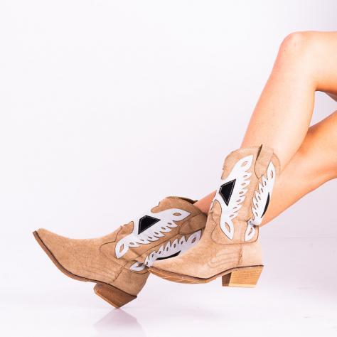 https://www.pantofi-trendy.ro/image/cache/data/!!!!!!!!!!!!/6/DSC_6308-1000x1000.jpg