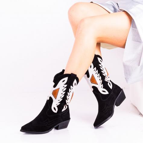 https://www.pantofi-trendy.ro/image/cache/data/!!!!!!!!!!!!/6/DSC_6323-1000x1000.jpg
