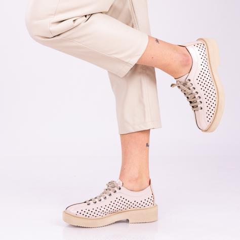 https://www.pantofi-trendy.ro/image/cache/data/!!!!!!!!!!!!/7/DSC_0227-1000x1000.jpg