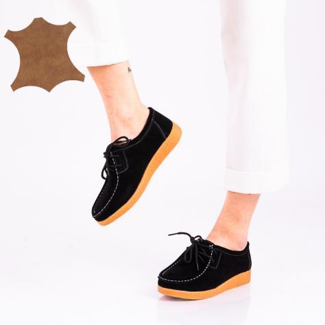 https://www.pantofi-trendy.ro/image/cache/data/!!!!!!!!!!!!/7/DSC_1362-1000x1000.jpg
