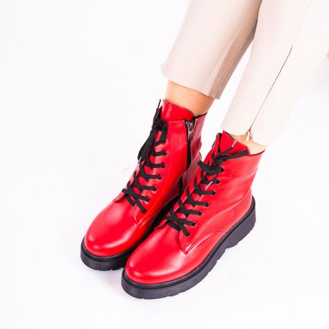 https://www.pantofi-trendy.ro/image/cache/data/!!!!!!!!!!!!/7/DSC_8073-1000x1000.jpg
