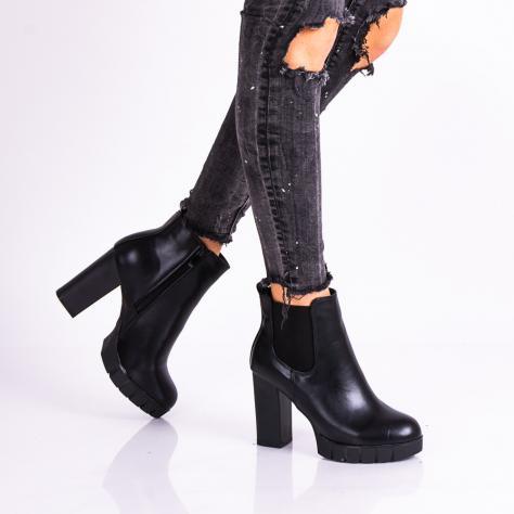 https://www.pantofi-trendy.ro/image/cache/data/!!!!!!!!!!!!/8/DSC_5771-1000x1000.jpg