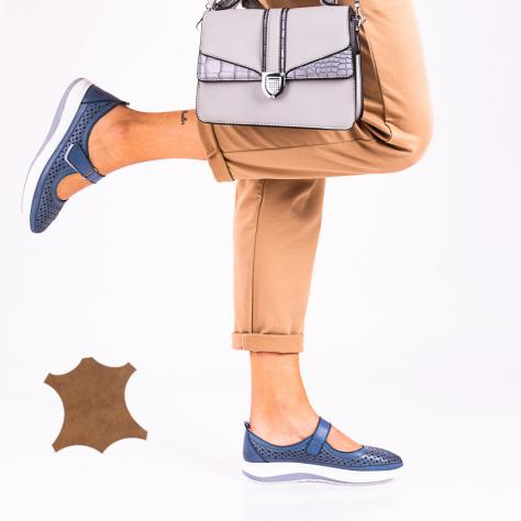 https://www.pantofi-trendy.ro/image/cache/data/!!!!!!!!!!!!/8/DSC_8484-3-1000x1000.jpg