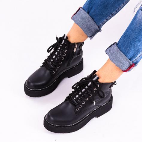 https://www.pantofi-trendy.ro/image/cache/data/!!!!!!!!!!!!/8/alb-1000x1000.jpg