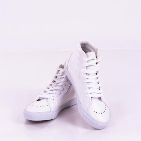 https://www.pantofi-trendy.ro/image/cache/data/!!!!!!!!!!!/10/DSC_0141-2-1000x1000.jpg