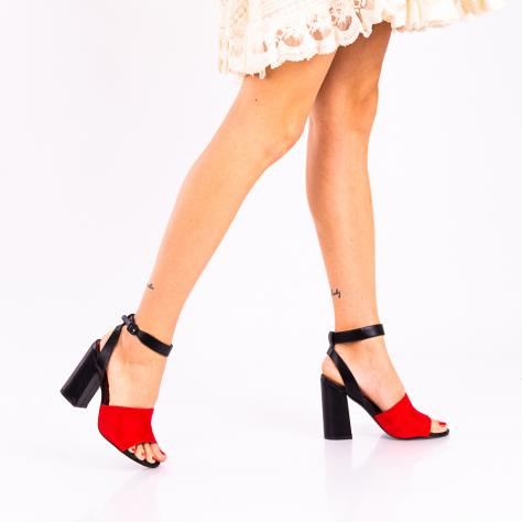 https://www.pantofi-trendy.ro/image/cache/data/!!!!!!!!!!!/10/DSC_3105-2-1000x1000.jpg