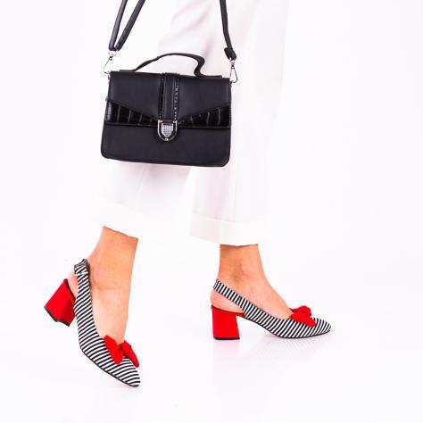 https://www.pantofi-trendy.ro/image/cache/data/!!!!!!!!!!!/10/DSC_9171-2-1000x1000.jpg