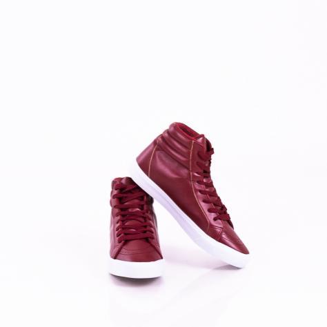https://www.pantofi-trendy.ro/image/cache/data/!!!!!!!!!!!/11/DSC_0159-2-1000x1000.jpg