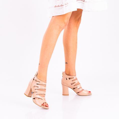 https://www.pantofi-trendy.ro/image/cache/data/!!!!!!!!!!!/11/DSC_1882-2-1000x1000.jpg