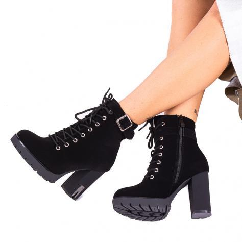 https://www.pantofi-trendy.ro/image/cache/data/!!!!!!!!!!!/11/DSC_3534-1000x1000-1000x1000.jpg