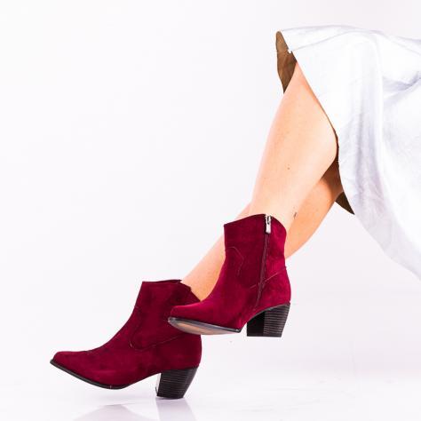 https://www.pantofi-trendy.ro/image/cache/data/!!!!!!!!!!!/11/DSC_4042-1000x1000.jpg