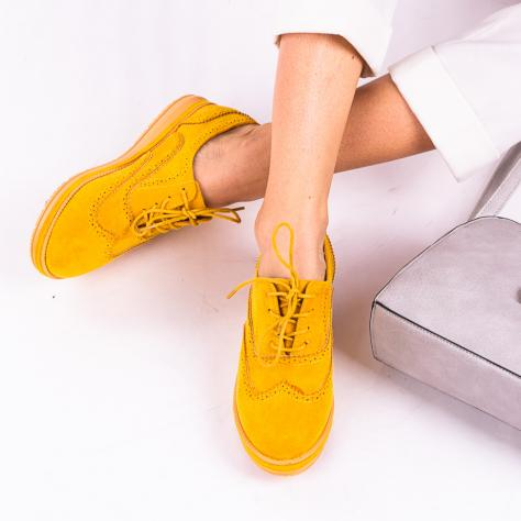 https://www.pantofi-trendy.ro/image/cache/data/!!!!!!!!!!!/11/DSC_6226-2-1000x1000.jpg