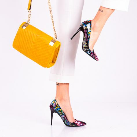 https://www.pantofi-trendy.ro/image/cache/data/!!!!!!!!!!!/11/DSC_6282-2-1000x1000.jpg