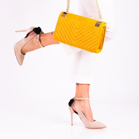 https://www.pantofi-trendy.ro/image/cache/data/!!!!!!!!!!!/11/DSC_6319-2-1000x1000.jpg
