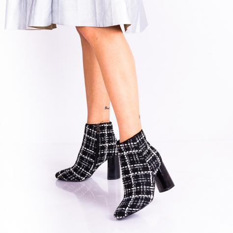 https://www.pantofi-trendy.ro/image/cache/data/!!!!!!!!!!!/11/DSC_7554-1000x1000.jpg