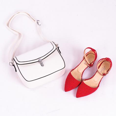 https://www.pantofi-trendy.ro/image/cache/data/!!!!!!!!!!!/11/DSC_8246-2-1000x1000.jpg