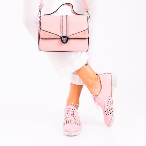 https://www.pantofi-trendy.ro/image/cache/data/!!!!!!!!!!!/11/DSC_8731-2-1000x1000.jpg
