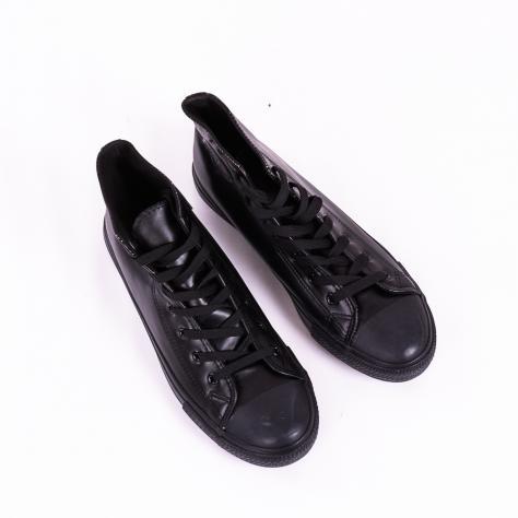 https://www.pantofi-trendy.ro/image/cache/data/!!!!!!!!!!!/12/DSC_0129-2-1000x1000.jpg