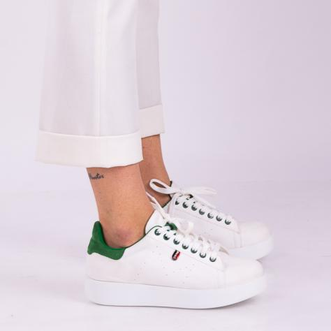 https://www.pantofi-trendy.ro/image/cache/data/!!!!!!!!!!!/12/DSC_0384-1000x1000.jpg