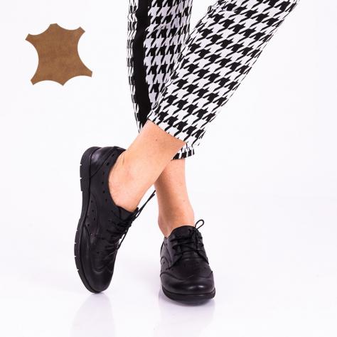 https://www.pantofi-trendy.ro/image/cache/data/!!!!!!!!!!!/12/DSC_1941-1000x1000.jpg