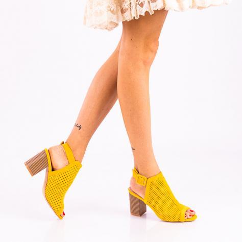 https://www.pantofi-trendy.ro/image/cache/data/!!!!!!!!!!!/12/DSC_2589-2-1000x1000.jpg