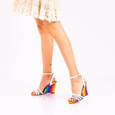 https://www.pantofi-trendy.ro/image/cache/data/!!!!!!!!!!!/12/DSC_3165-2-1000x1000.jpg