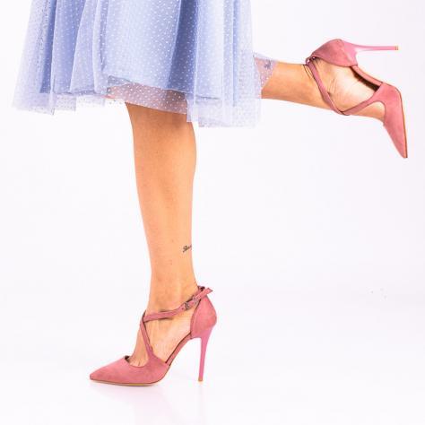 https://www.pantofi-trendy.ro/image/cache/data/!!!!!!!!!!!/12/DSC_3406-2-1000x1000.jpg