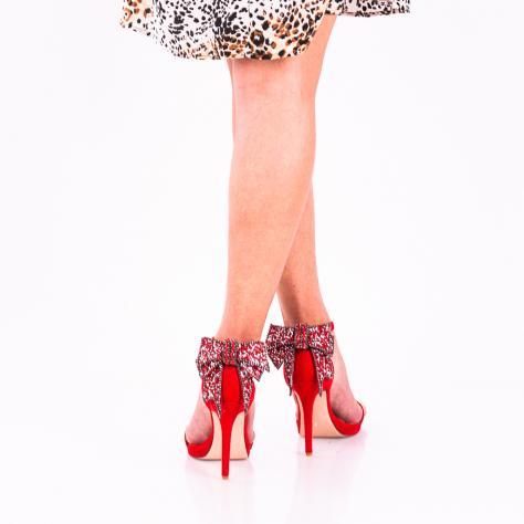 https://www.pantofi-trendy.ro/image/cache/data/!!!!!!!!!!!/12/DSC_4229-4-1000x1000.jpg