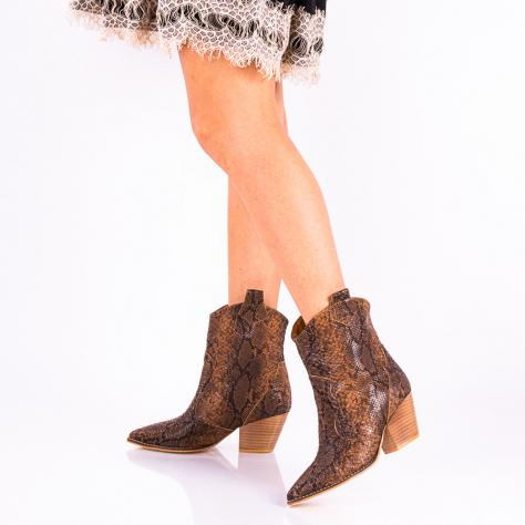 https://www.pantofi-trendy.ro/image/cache/data/!!!!!!!!!!!/12/DSC_4591-1000x1000.jpg