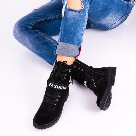 https://www.pantofi-trendy.ro/image/cache/data/!!!!!!!!!!!/12/DSC_5220-1000x1000.jpg