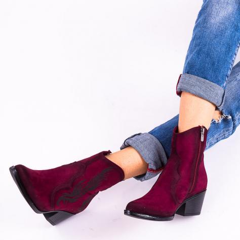 https://www.pantofi-trendy.ro/image/cache/data/!!!!!!!!!!!/12/DSC_522821-1000x1000-1000x1000.jpg
