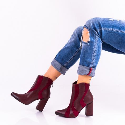 https://www.pantofi-trendy.ro/image/cache/data/!!!!!!!!!!!/12/DSC_5316-1000x1000.jpg