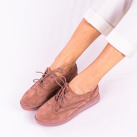 https://www.pantofi-trendy.ro/image/cache/data/!!!!!!!!!!!/12/DSC_6271-2-1000x1000.jpg