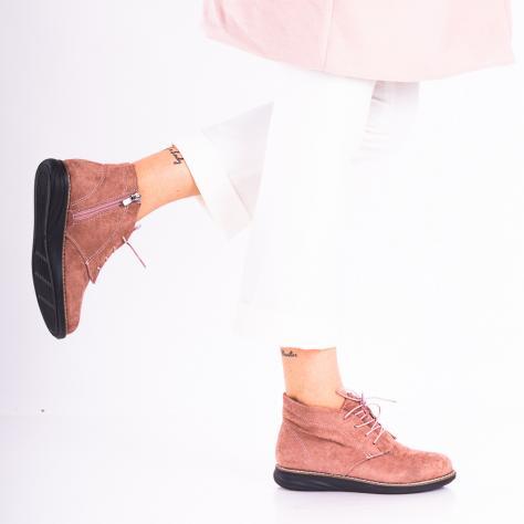 https://www.pantofi-trendy.ro/image/cache/data/!!!!!!!!!!!/12/DSC_9156-1000x1000-1000x1000.jpg